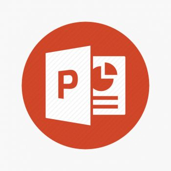 Learn at Home Cyprus - Courses, Microsoft Office, PowerPoint