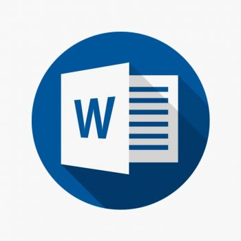 Learn at Home Cyprus - Courses, Microsoft Office, Word